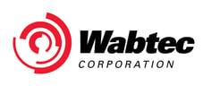 Wabtec-corp-logo