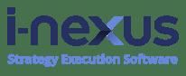 i-nexus_logo_320x132 (2)