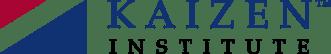 kaizen_logo