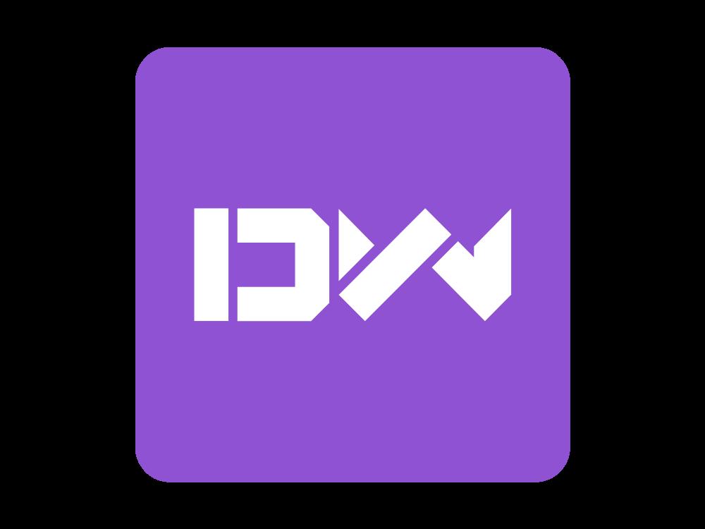 DW-1000x750