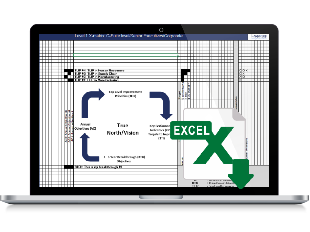 x-matrix-header